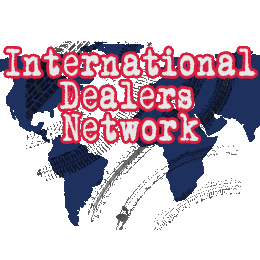 international dealers network